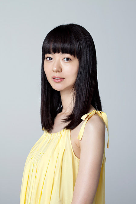 中村映里子の画像 p1_26