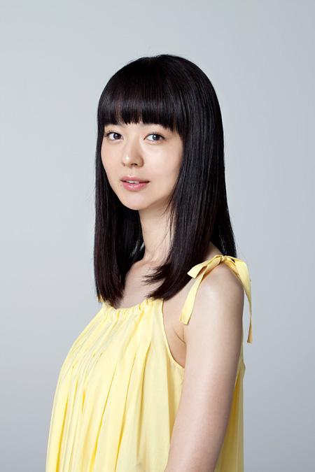 中村映里子の画像 p1_27