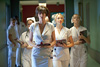 看護師の血と愛欲にまみれた暴走を描くバイオレンス映画『マッド・ナース』