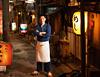 映画『深夜食堂』から場面写真公開、小林薫、高岡早紀、オダギリジョーらの姿も