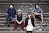 入場無料『exPoP!!!!!』にjizue、SHE'S、内村イタル、Moccobondら5組
