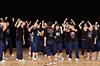 青森発の高校演劇『もしイタ』、国際舞台芸術フェスティバル『F/T14』で上演
