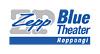 新劇場「Zeppブルーシアター六本木」元旦にオープン、8社が共同運営