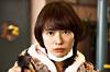 戸田恵梨香×松坂桃李の映画『エイプリルフールズ』、キャスト27人一挙発表