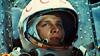 ガガーリンの半生や孤独な宇宙体験を描く映画『ガガーリン 世界を変えた108分』