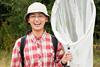 尾野真千子が妊娠する偏屈昆虫博士に、ドラマ『十月十日の進化論』で田中圭らと共演