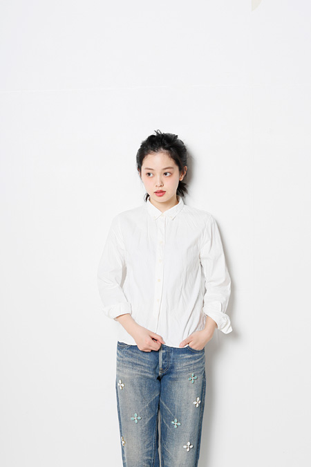 青柳文子の画像 p1_24