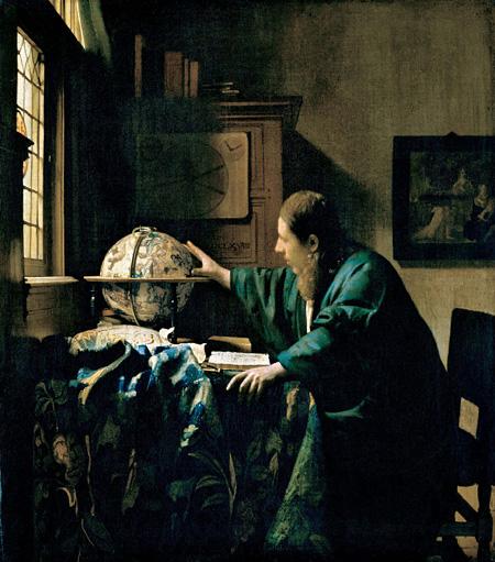 ヨハネス・フェルメールの画像 p1_25