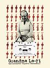 アイスランドの「DIYおばあちゃん」追った記録映画『Grandma Lo-Fi』、mumらも出演