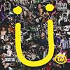 SkrillexとDIPLOのコラボユニット「Jack Ü」、J・ビーバーら参加の初EPを急遽発表
