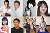 杏×松重豊が3度目の父娘役、アニメ映画『百日紅』の追加声優陣に高良健吾ら8人