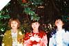 SHISHAMOが東西野音でワンマン、新アルバム『SHISHAMO 2』からPV公開