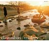 クラムボンが初の日本武道館公演含む10都市ツアー&齋藤陽道撮影の新作ジャケ公開