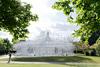 藤本壮介の試行錯誤と建築の未来像を紹介する個展、約100点の模型の展示も