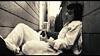 石井岳龍監督×ブッチャーズのロック映画『ソレダケ』に染谷将太、水野絵梨奈、綾野剛