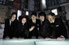 スーツ姿の西島秀俊&神木隆之介が脳内会議、映画『脳内ポイズンベリー』場面写真14枚