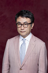 草なぎ剛&香取慎吾の夢叶う、三谷幸喜作・演出の二人舞台『burst!』4月上演