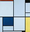 A・ウォーホルや奈良美智の作品も展示、大分県立美術館の開館記念展『モダン百花繚乱』