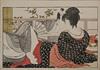 18禁の『春画展』が9月開催、大英博物館のコレクション含む120点が集結