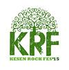 『KESEN ROCK FES』第3弾でハスキン、細美武士、BAWDIESら8組追加