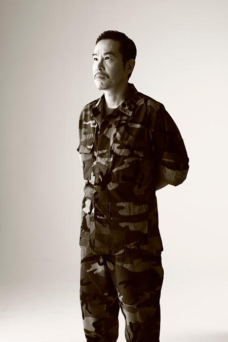 田口トモロヲの画像 p1_32