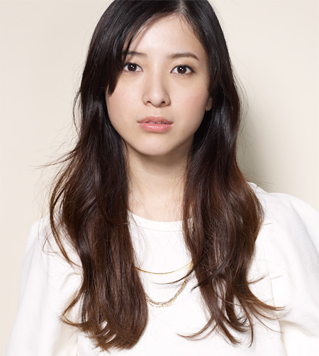 吉高由里子の画像 p1_18