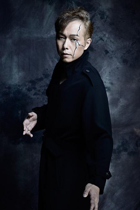 大槻ケンヂの画像 p1_11