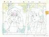 宮崎駿の『赤毛のアン』レイアウト原画も初公開、『世界名作劇場』40周年記念展