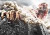 『進撃の巨人』場面写真一挙公開、長谷川博己&ピエール瀧ら演じる新キャラも
