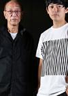 蜷川幸雄×藤田貴大が50歳差のコラボ、蜷川の半生を描く新作『蜷の綿』