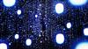 チームラボ個展、変容する宇宙空間を生み出す新作『Crystal Universe』発表