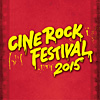 BjorkやQUEENのライブ映像10作を劇場で、『シネ・ロック・フェス』