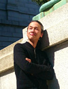 『パラッパラッパー』手掛けた松浦雅也、品川教会でコンサート