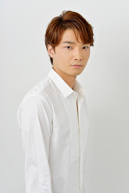 井上芳雄の画像 p1_23