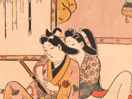 菱川師宣の画像 p1_15