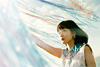 吉澤嘉代子の新作は初のラブソング集『秘密公園』