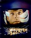 映画『2001年宇宙の旅』をオーケストラ&合唱団の生演奏付きで上映