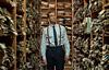 ナチスの罪暴く若き検事の苦悩とは、ドイツ映画『顔のないヒトラーたち』