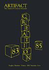 Creation Recordsの初期音源を網羅、全124曲収録の5枚組コンピ盤