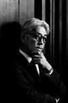坂本龍一が音楽活動再開、復帰作は山田洋次監督『母と暮せば』劇中音楽