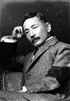 二宮和也が主演、夏目漱石『坊っちゃん』がフジテレビでドラマ化
