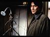 黒沢清監督の特集上映に29作品、デビュー作やテレビ作品、Vシネも