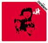 チャットモンチー、過去作&ライブ盤の「Forever Edition」発表