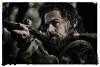 トム・ハーディがディカプリオの鼻を折る、『バードマン』監督新作
