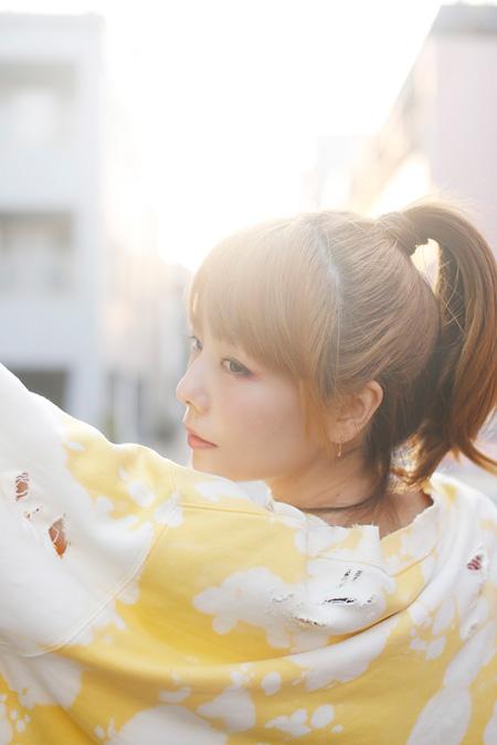 Aikoの画像 p1_31