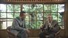 ドナルド・キーンの生涯を紐解く番組に渡辺謙、蛭子能収ら