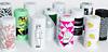 mother、やばいちゃんら12組によるデザイン缶入りポップコーン