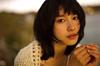 土屋太鳳が主演、東野圭吾の遺伝子ミステリーを連続ドラマ化