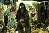 大森靖子が上映作の主題歌を書き下ろし、『シブカル映画祭。』続報