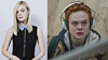 エル・ファニングが性転換望む少女役、映画『アバウト・レイ』